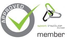 Sport institute europe